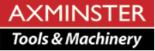 Axminster Tools and Machinery